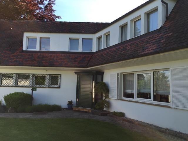 Deluxe sale house / villa Morschwiller le bas 588000€ - Picture 3