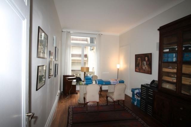 Vente de prestige appartement Paris 16ème 3680000€ - Photo 6