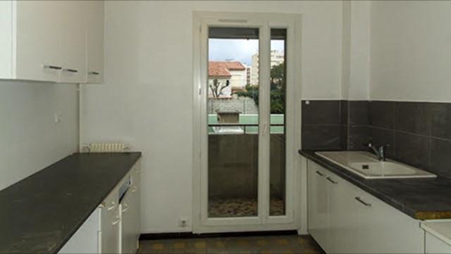 Sale apartment Marseille 9ème 134000€ - Picture 3