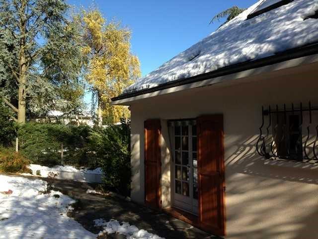Sale house / villa Saint-genest-lerpt 255000€ - Picture 4