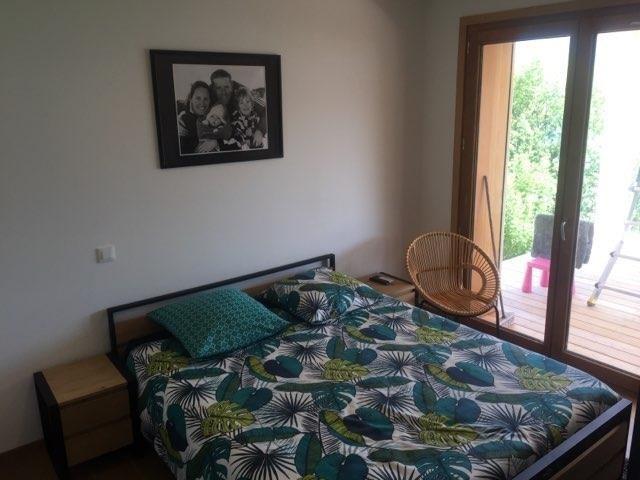 Immobile residenziali di prestigio casa Conjux 480000€ - Fotografia 5