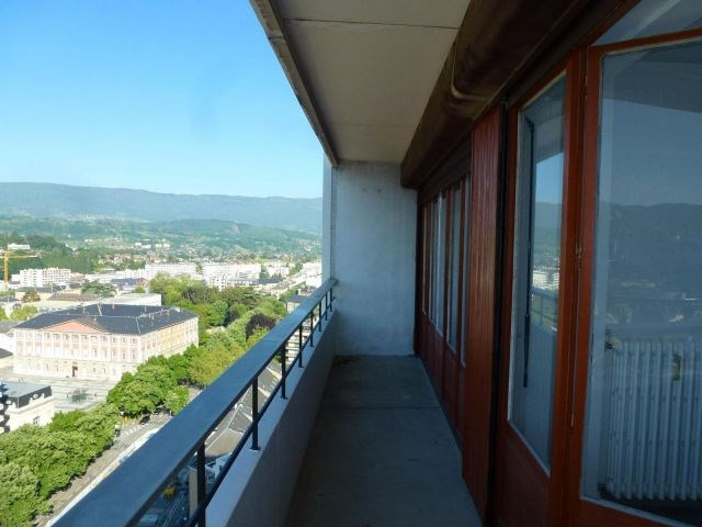 Location appartement Chambéry 795€ CC - Photo 5