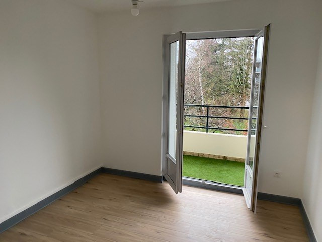 Vente appartement Tours 174000€ - Photo 3