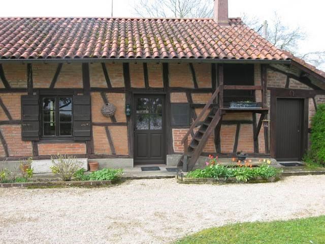 Vente maison / villa Louhans 15minutes 397000€ - Photo 24