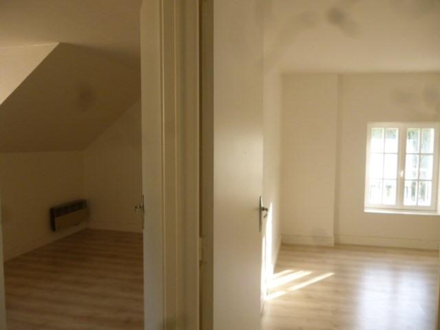 Sale house / villa Fontaine les coteaux 106450€ - Picture 10