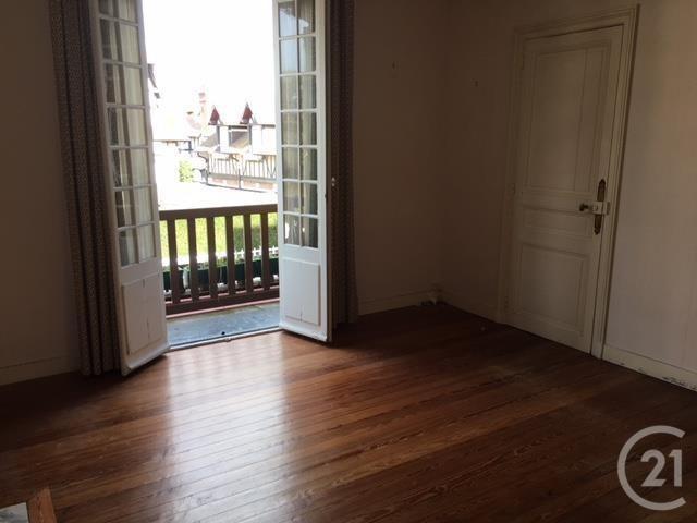 Verkoop van prestige  huis Deauville 849000€ - Foto 9