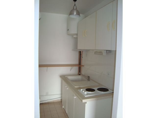 Location appartement Triel sur seine 600€ CC - Photo 4