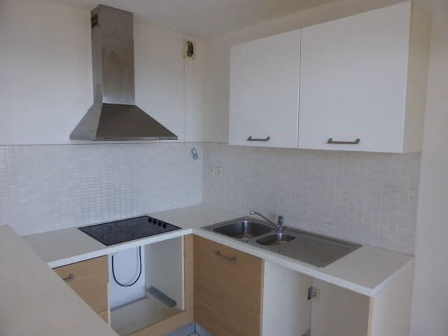 Vente appartement Ste clotilde 159 500€ - Photo 4
