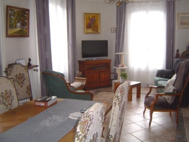 Vente maison / villa Les pavillons sous bois 564000€ - Photo 7
