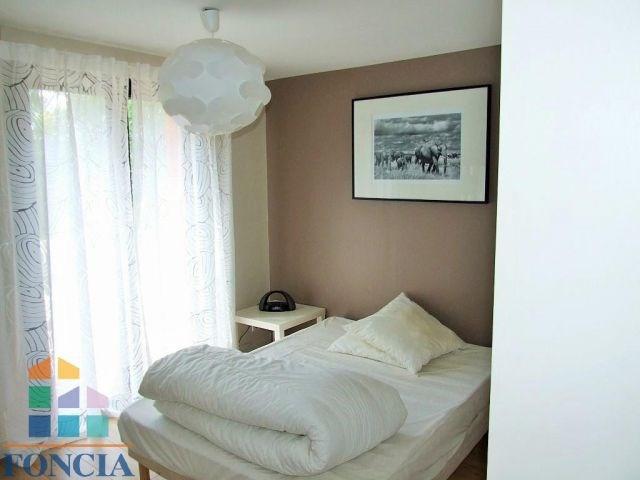 Sale house / villa Lunas 399000€ - Picture 5