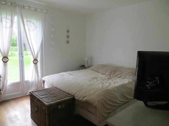 Verkoop  huis Epernon 229000€ - Foto 7