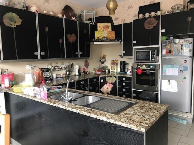 Vente maison / villa Gallardon 446250€ - Photo 5