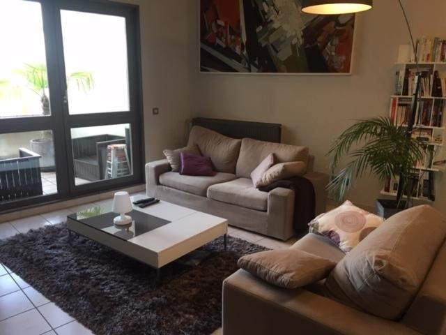 Vente appartement St alban leysse 282 000€ - Photo 2