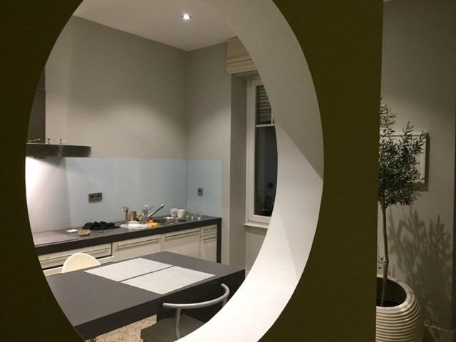 Vente appartement Colmar 545000€ - Photo 3