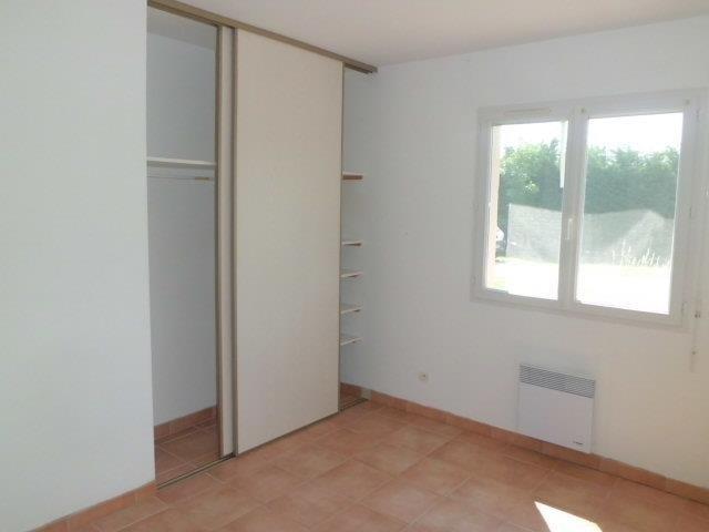 Vente maison / villa Dieupentale 207000€ - Photo 4