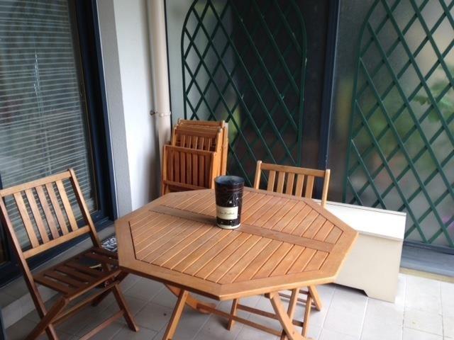 Location appartement Issy les moulineaux 2900€ CC - Photo 3