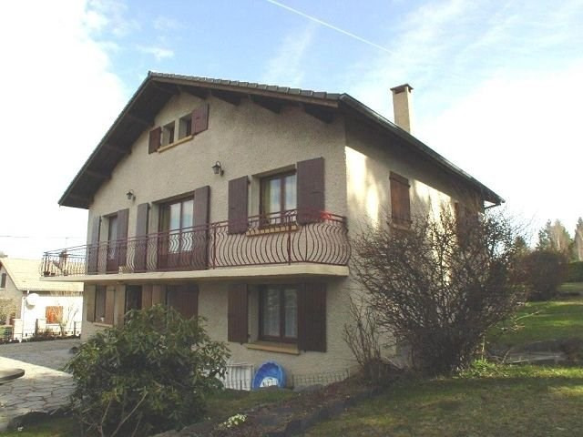 Vente maison / villa St agreve 162 000€ - Photo 9