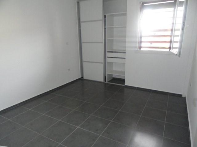 Location appartement Ste clotilde 818€ CC - Photo 6