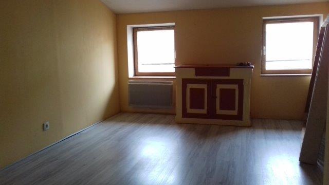 Verkoop  huis Saint-galmier 99000€ - Foto 5