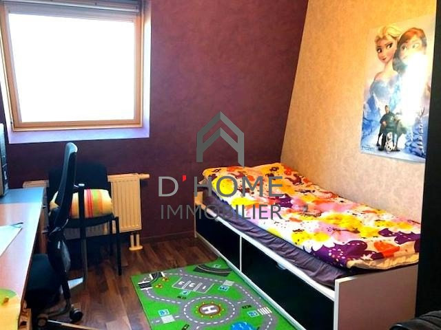 Vente appartement Soufflenheim 165 000€ - Photo 7