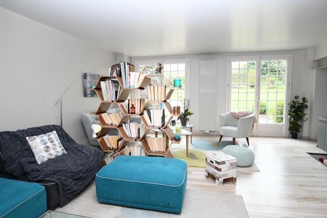 Verkoop  huis Epernon 483000€ - Foto 5