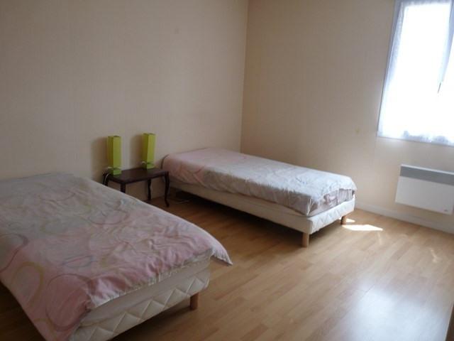 Vente appartement Montrond-les-bains 179000€ - Photo 3