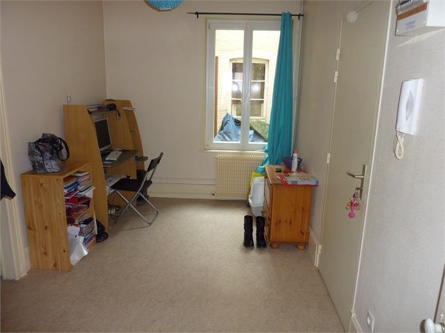 Location appartement Toul 400€ CC - Photo 2