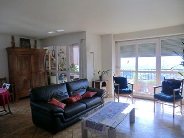 Sale apartment Chalon sur saone 98000€ - Picture 1