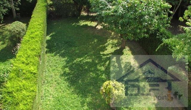 Sale house / villa Saint germain en laye 625000€ - Picture 2