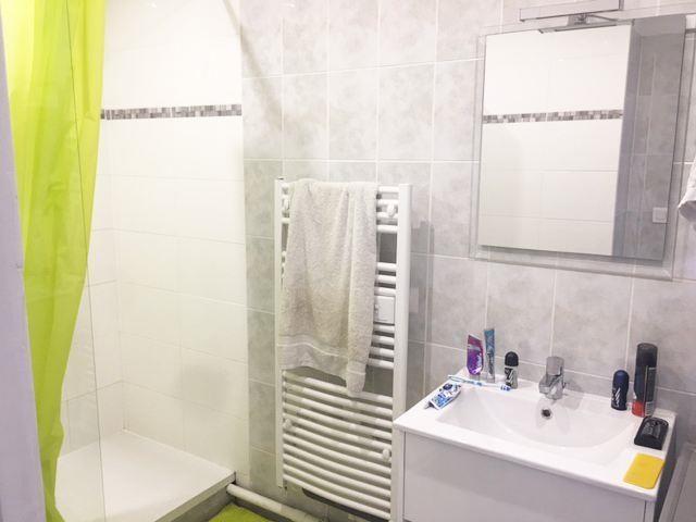 Vente appartement Albi 89000€ - Photo 7