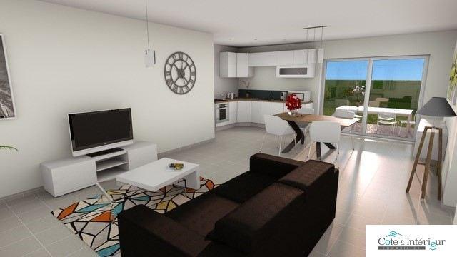 Sale house / villa St mathurin 171990€ - Picture 1