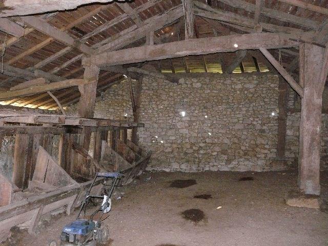 Sale house / villa Prayssas 159000€ - Picture 11