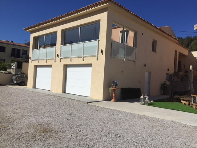 Vente de prestige maison / villa L ile rousse 820000€ - Photo 11