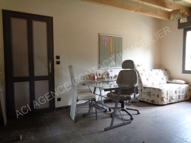 Sale house / villa Mont de marsan 304500€ - Picture 7