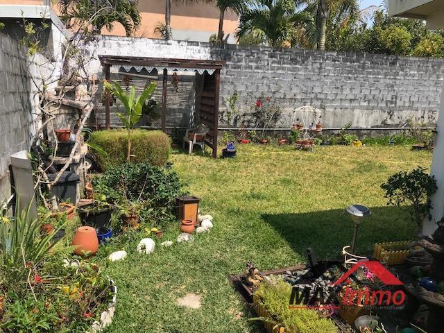 Vente maison / villa Sainte marie 335000€ - Photo 7