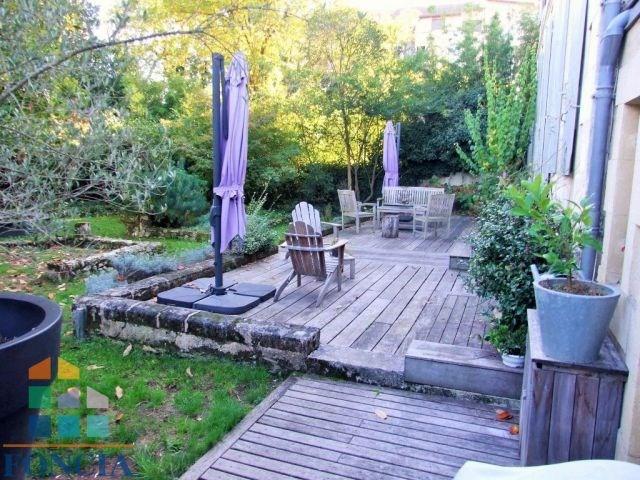 Deluxe sale house / villa Bergerac 585000€ - Picture 15