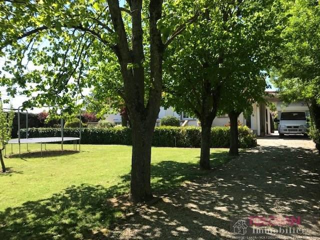 Vente maison / villa Revel 335000€ - Photo 9