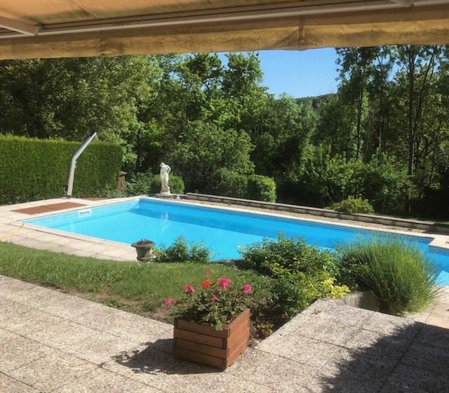 Vente maison / villa Villers-cotterêts 257250€ - Photo 3