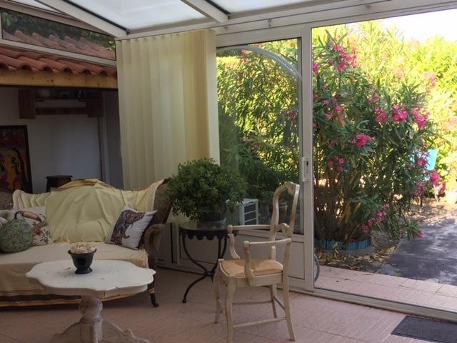 Verkoop  huis Albi 227000€ - Foto 3