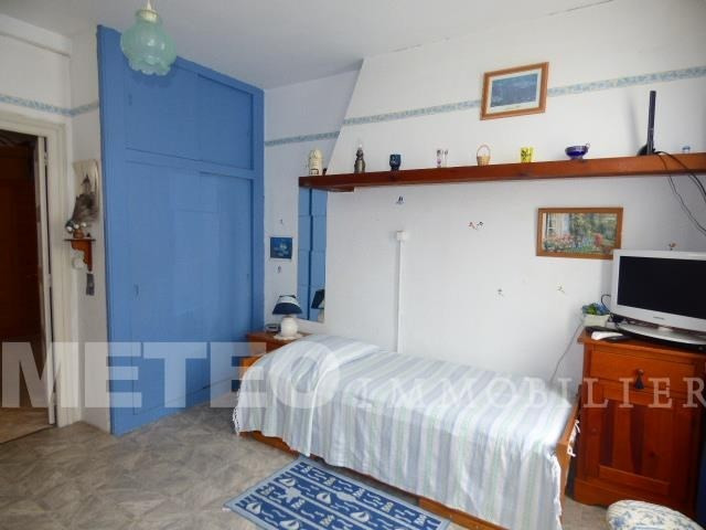 Vente appartement La tranche sur mer 103 300€ - Photo 7