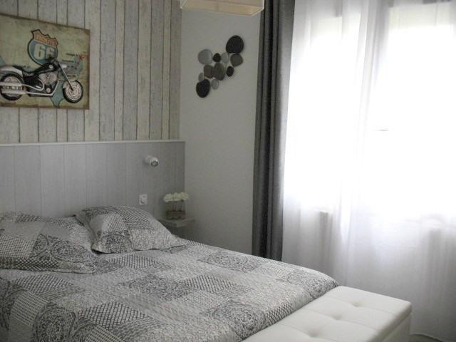 Vente maison / villa Etaules 348000€ - Photo 6