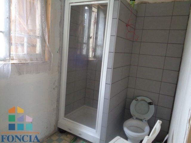 Sale house / villa Bergerac 124000€ - Picture 10