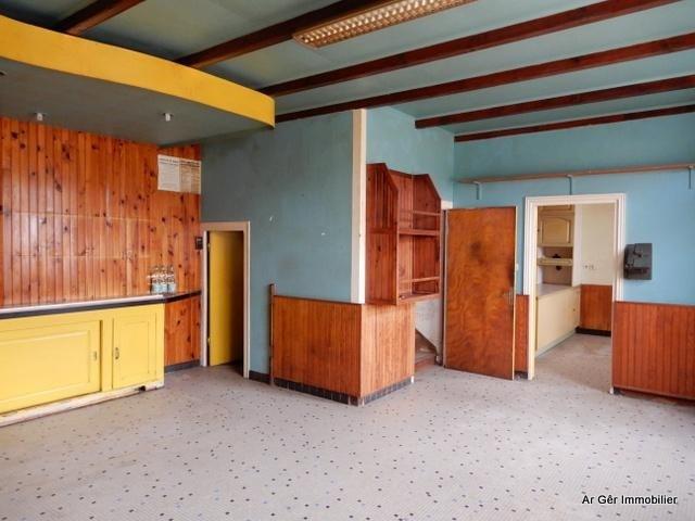 Sale house / villa Plougasnou 90600€ - Picture 4