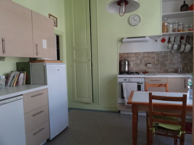 Sale house / villa Montargis 243000€ - Picture 5