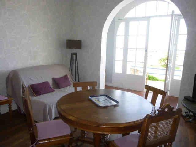 Location vacances maison / villa Pornichet 589€ - Photo 8