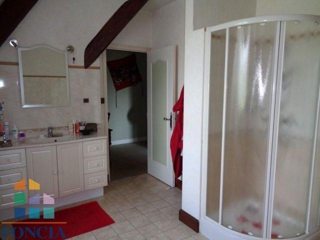 Sale house / villa Bergerac 249000€ - Picture 15