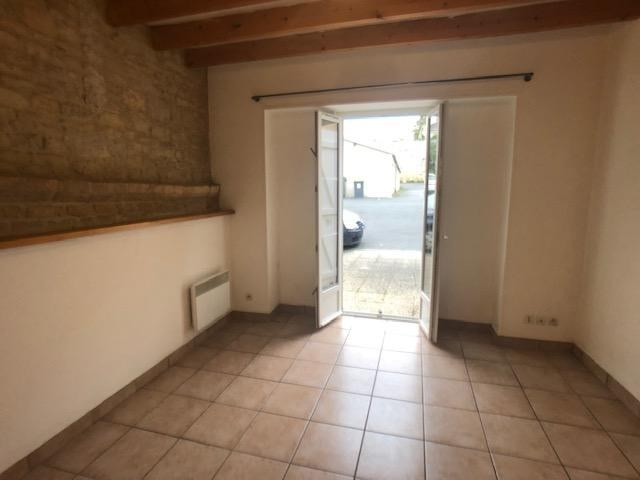 Sale apartment Caen 66 000€ - Picture 3