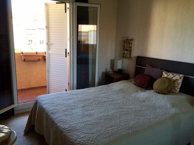Vente appartement Hyeres 246 000€ - Photo 6