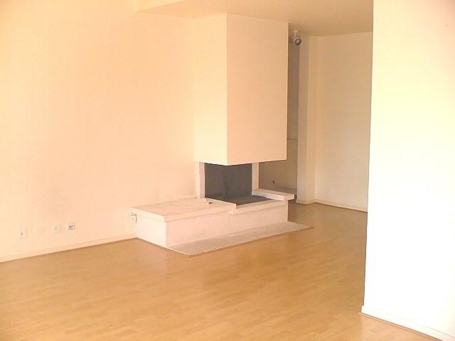 Location appartement Meylan 1049€ CC - Photo 3
