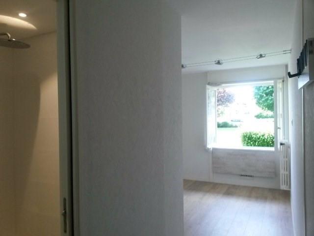Produit d'investissement appartement Deauville 69500€ - Photo 5